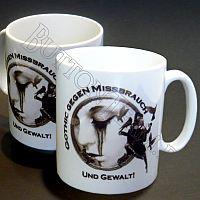 Tasse Logo