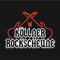 Merchandise Köllner Rockscheune